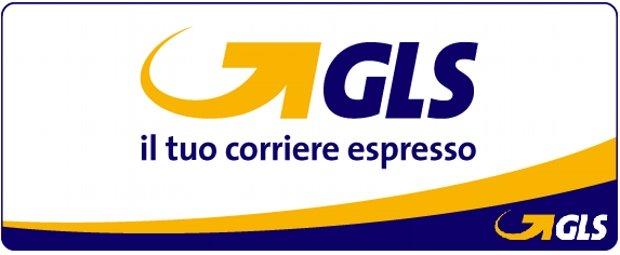 tnt_gls_logo