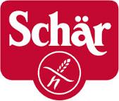 I migliori prodotti Schar gluten-free per celiaci a prezzi super convenienti