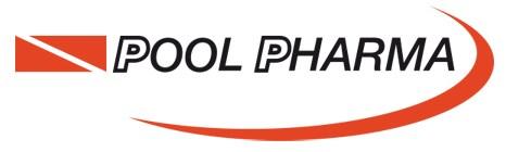 Pool Pharma prodotti